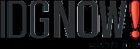 http://idgnow.com.br/mobilidade/2018/03/26/conheca-as-4-startups-selecionadas-pelo-programa-de-aceleracao-da-brinks/