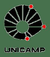 https://www.inova.unicamp.br/noticia/empresa-filha-da-unicamp-drone-control-instala-tecnologia-de-deteccao-de-drones-em-unidade-da-brinks/