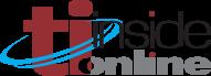 http://tiinside.com.br/tiinside/28/03/2018/startup-que-combate-drones-criminosos-e-selecionada-pelo-brinksup/