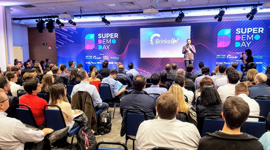 https://revistapegn.globo.com/Startups/noticia/2018/07/startups-conheca-os-destaques-do-super-demo-day.html